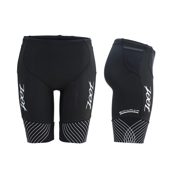 Zoot Men's Ultra Run Bio Short (25% DISCOUNT!!) Limited Time Offer!