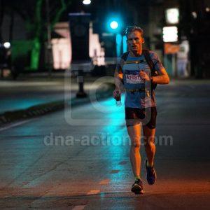 Kuching Marathon 2017 Photo